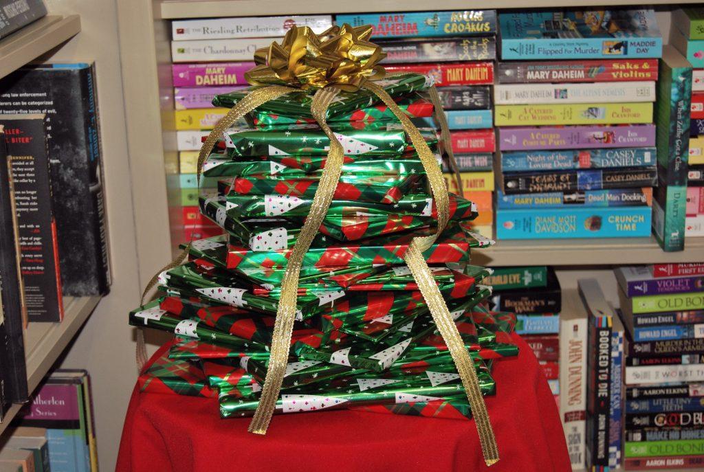 Christmas-Tree-Advent