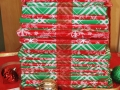 Childrens-Bookish-Advent-Calendar