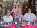 1st Annual Bookstore Romance Day